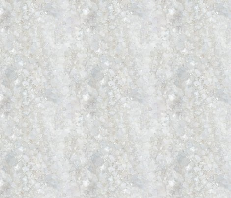 Rdarker-white-apophyllite-pattern-finished-tile_shop_preview