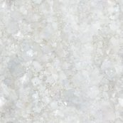 Rdarker-white-apophyllite-pattern-finished-tile_shop_thumb