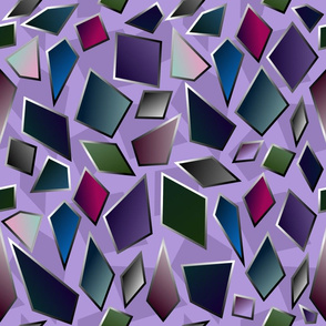 Moondale Gems Lavender
