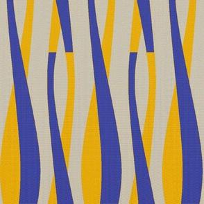 Tuberia (Saffron)
