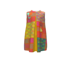 Rsolid-orange-f5b91a-coordinate-to-yellow-orange-green-rainbow-gradient-by-floweryhat_comment_880902_thumb