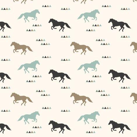 R3715422_rrrrrrwild_horses-ai_shop_preview