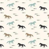 R3715422_rrrrrrwild_horses-ai_shop_thumb