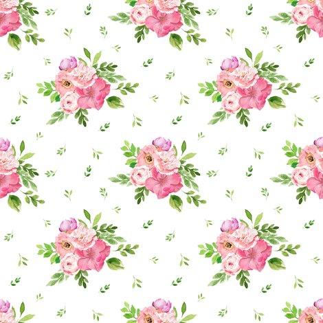 Rbest-friend-florals_shop_preview