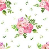 Rbest-friend-florals_shop_thumb