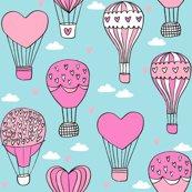 Rval-hot-air-balloon-3_shop_thumb