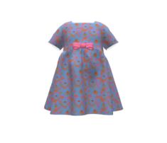 Rarctic-blueish-pasque-flowers-pantone-sachet-pink_comment_926050_thumb