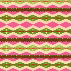 Navajo colors 77