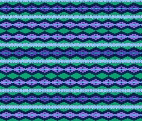 Rnavaho-colors-79_shop_preview