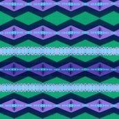 Rnavaho-colors-79_shop_thumb