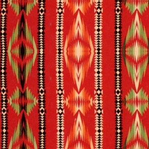 Navajo colors 82