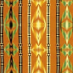 Navajo colors 81
