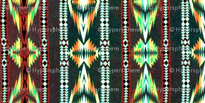 Navajo colors 84