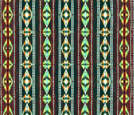 Rrnavaho-colors-84_shop_preview