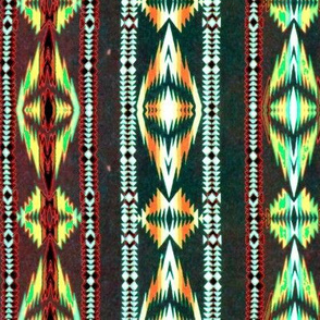 Navajo colors 84