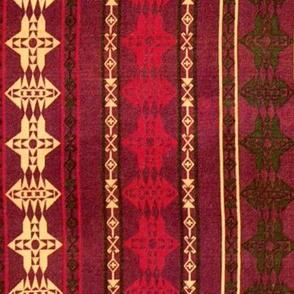 Navajo colors 85