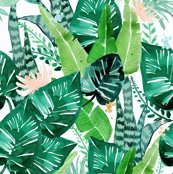 Jungle-tropical-white_rev_shop_thumb