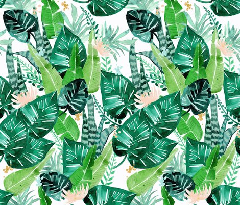 Rtropical_leaves-2018_shop_preview