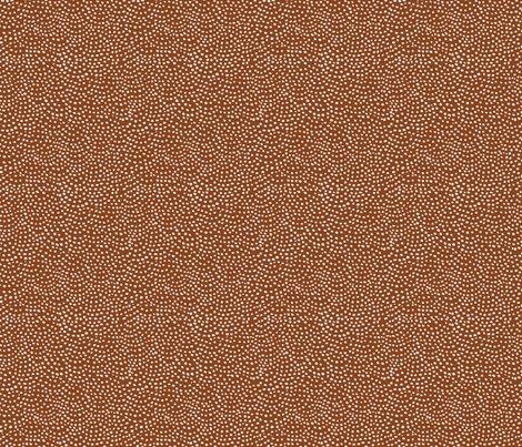 Fix-cinnamon-scalloping-dots_shop_preview