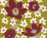 Rarctic-red-pasque-white-saxifrage-flowers-pantone-cross-green_thumb
