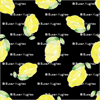 Rfor-society6-lemons_preview