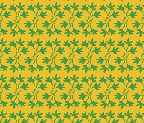 Rparsnip-leaves_shop_preview