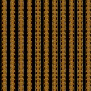 horsewallpaper