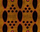Rrinto-africa-2_thumb
