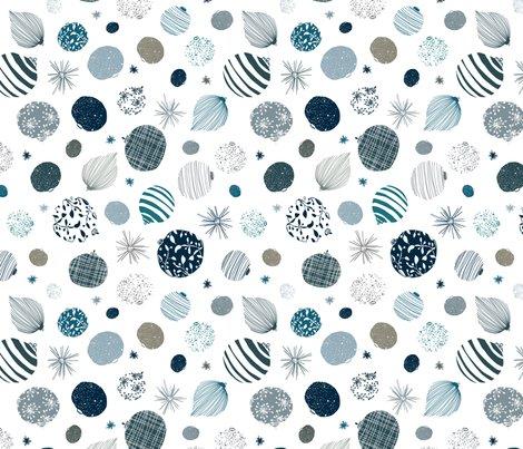Ornaments-pattern-5_shop_preview