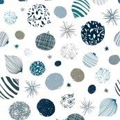Ornaments-pattern-5_shop_thumb