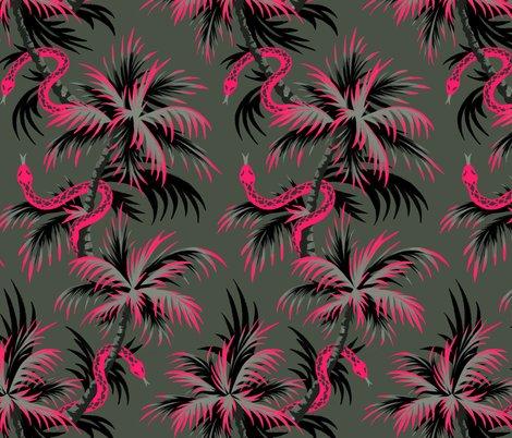 Vintage-coral-dark-r3_shop_preview