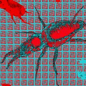 Sophisticated_red_and_turquoise_beetles__sfbessere_farbe26cad3__shop_thumb