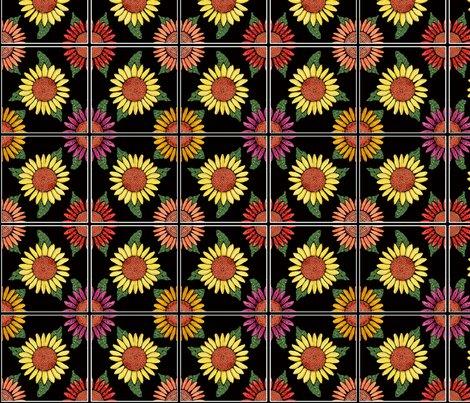Rrsunflower-tiles-4x4_shop_preview