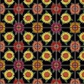 Rrsunflower-tiles-4x4_shop_thumb