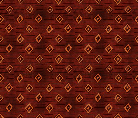 Rrrnw-african-diamond-geometric-seamless-patt_shop_preview