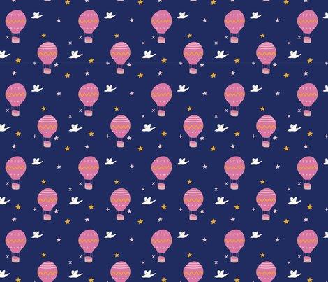 Hot-air-balloons---navy_shop_preview