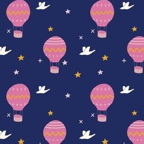 hot-air-balloons_navy