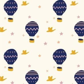 hot-air-balloons_cream
