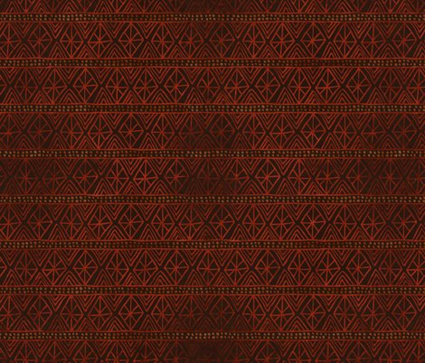 Rrrnw-african-geometric-3-seamless-patt_shop_preview