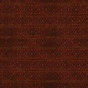 Rrrnw-african-geometric-3-seamless-patt_shop_thumb