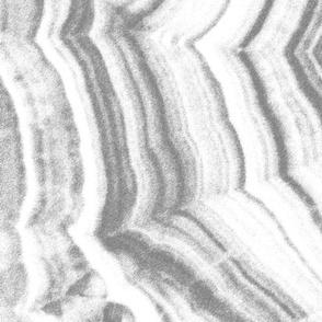 Malachite in Pen Line