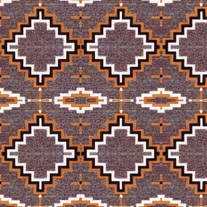 Navajo colors 91