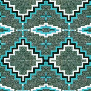 Navajo colors 92