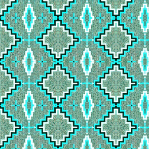 Navajo colors 94