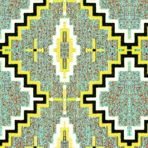 Navajo colors 96