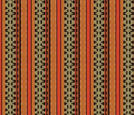 Rnavaho-colors-100_shop_preview