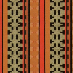 Navajo colors 100