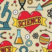 Rrscience_tattoo-01_shop_thumb