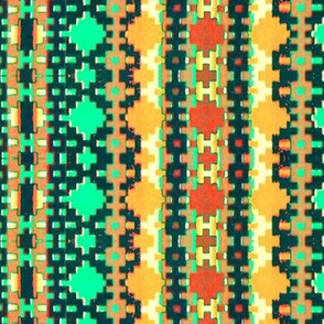 Navajo colors 108