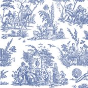 Rmarseilles-toile-willow-ware-blue-and-white-peaocquette-designs-copyright-2018_shop_thumb